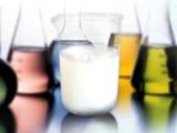 白酒催醇剂