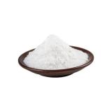 盐酸林可霉素
