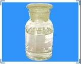 4-乙烯环己烯