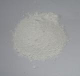 活性氧化锌