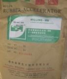 2-硫醇基甲基苯骈咪唑