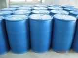 水性环氧丙烯酸树脂