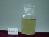聚季铵盐-11