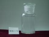 聚季铵盐-39 HYCZ-203