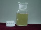 聚季铵盐-28