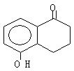 5-羟基四氢萘酮