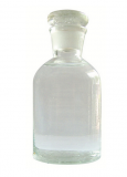 硫化剂TAIC
