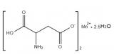 门冬氨酸锰