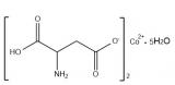 门冬氨酸钴