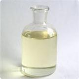 三(三甲基硅基)磷