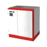 ELANG空压机7-250KW