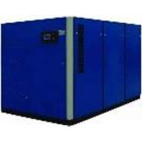 QGD系列37-160KW