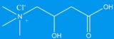 DL-肉碱盐酸盐