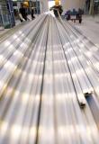 铝合金钝化剂