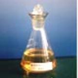 甲基环戊二烯三羰基锰