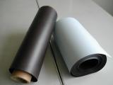 丙烯酸卷材专用涂料