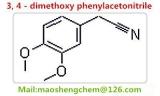 3,4-二甲氧基苯乙腈