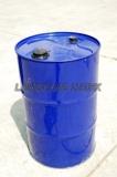 环保型二甲基二硫