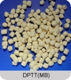 促进剂DPTT