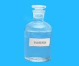 D30溶剂油