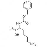 CBZ-L-赖氨酸