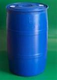 甲代烯丙基氯