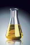 橡胶偶联剂Si-69