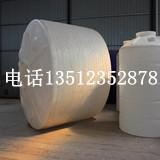 化工原料储罐