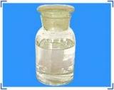 甲基环戊二烯二聚体