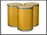 醋酸邻苯二甲酸纤维素