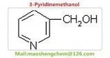 3-吡啶甲醇