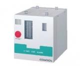 分离式-指示计/警报盘V-840