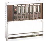 分离式-指示计/警报盘V810