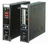 分离式-指示计/警报盘V系列