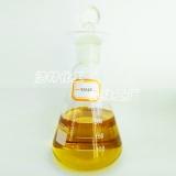 金属减活剂T551B