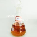 金属减活剂T551