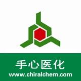 7-乙基色醇
