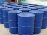 羟基硅油小分子羟基硅油高粘度羟基固有乳液