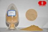 萘磺酸盐甲醛缩合物