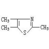 2,4,5-三甲基噻唑