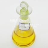 复合抗氧剂T502