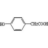 对羟基苯乙酸