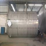 杭州压力容器