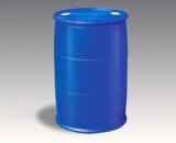 丙烯酸-2-丙烯酰胺-2-甲基丙磺酸共聚物