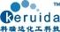 东莞市科瑞达化工科技有限公司