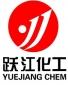 上海�S江�白化工制品有限公司