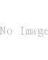 上�市新未�憝h保科技有限公司(原浙江衢州新未�砘��W品有限公司...