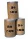 固体乙醇镁