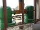 水喷射真空泵