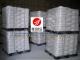 钛白粉(氯化法)R1930